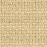 Zweigart Aida Metre - 14 count - 3740 Parchment (3706) Fabric