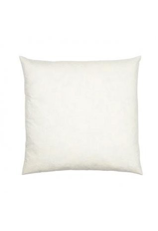 Scatter Cushion or Filling for Cushion