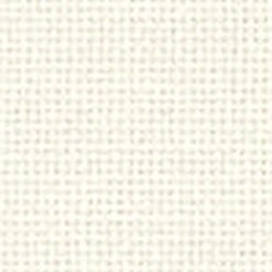 Zweigart Linda Metre- 27 count - 101 Antique White (1235) Fabric