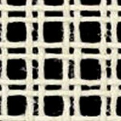 Zweigart Rug Canvas - 3.5 count - (820) Fabric