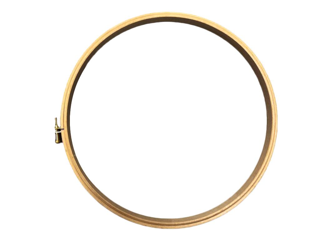 Embroidery/Quilting Hoop 12 inches