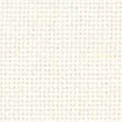 Zweigart Brittney 28 count - 101 Antique White (3270) Fabric