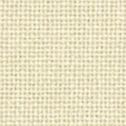 Zweigart Brittney Metre 28 count - 264 Cream (3270) Fabric