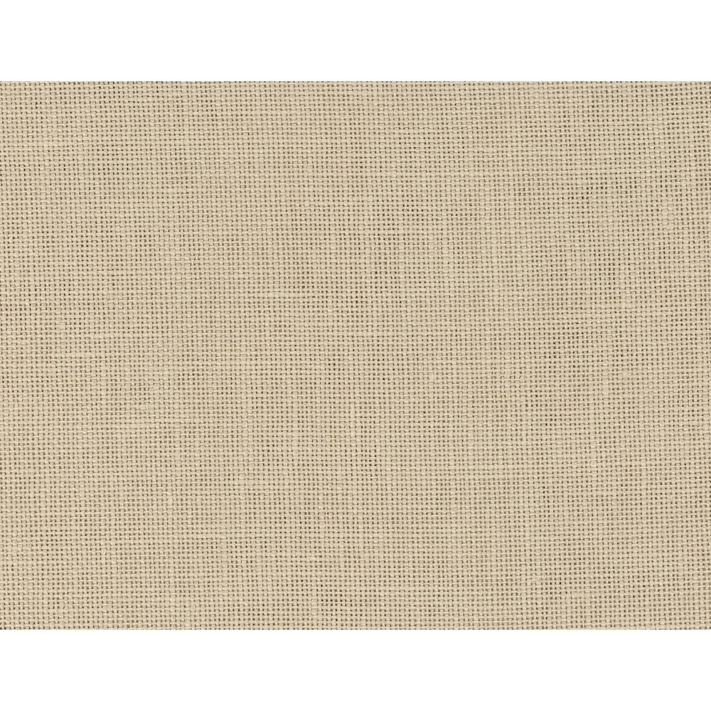 Cashel Linen 28 Count - Cream