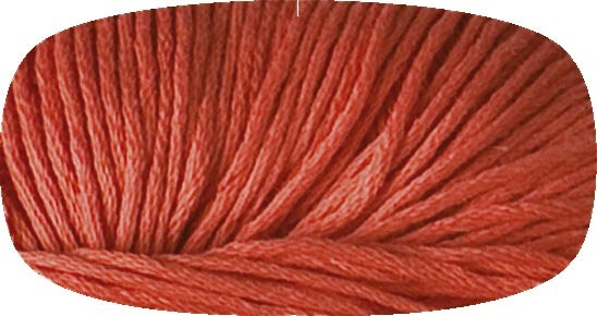 Natura Just Cotton - N18 Coral