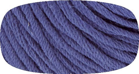 Natura Just Cotton - N53 Blue Night