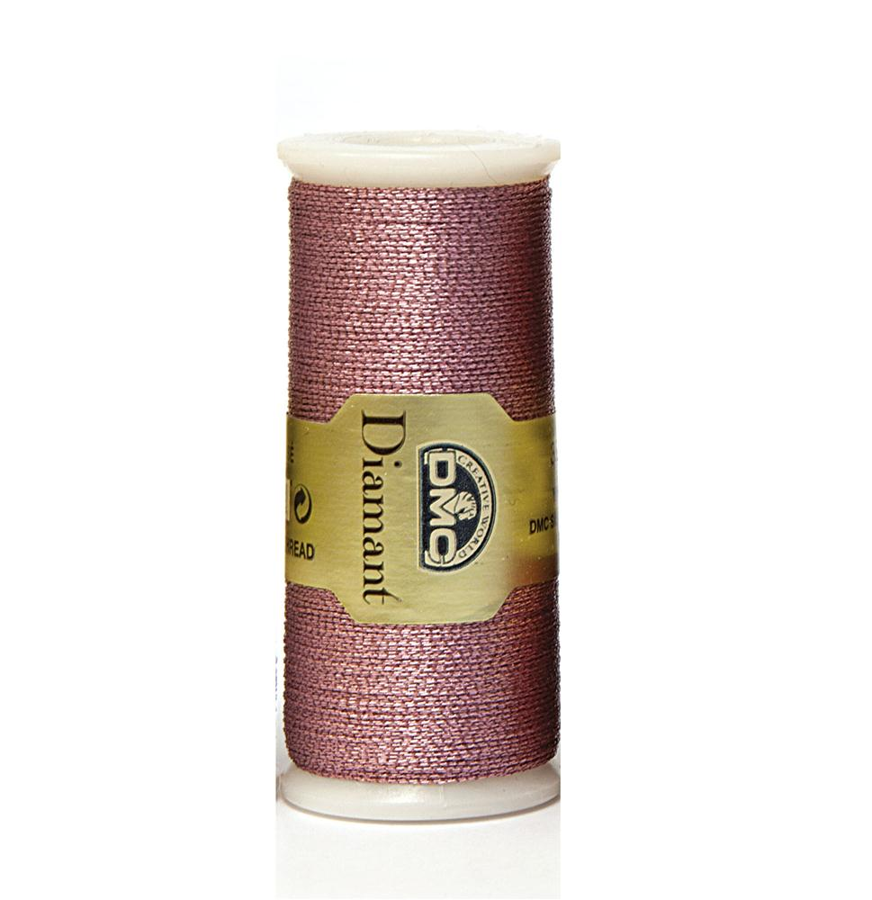 DMC Diamant Thread - D316