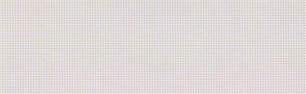 14 Count Soluble Canvas - Small -  Cross Stitch Kit
