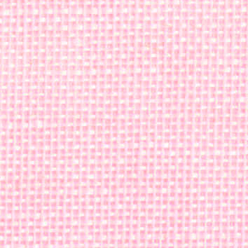 Permin 28 Count Linen Fat Quarter - Touch of Pink Fabric
