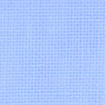 Permin 32 Count Linen Metre - Peaceful Purple Fabric