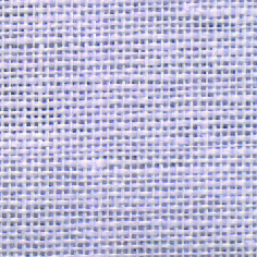 Permin 28 Count Linen Metre - China Pearl Fabric