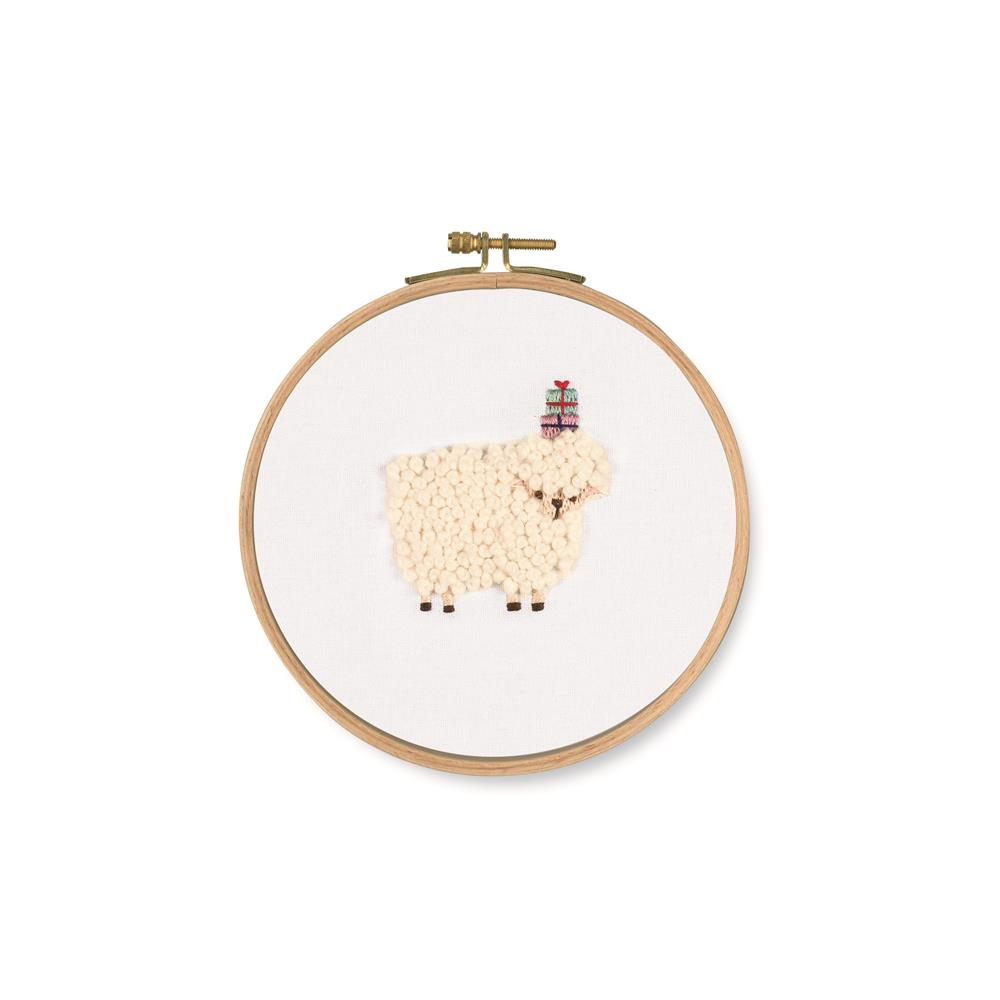 For You! Sheep