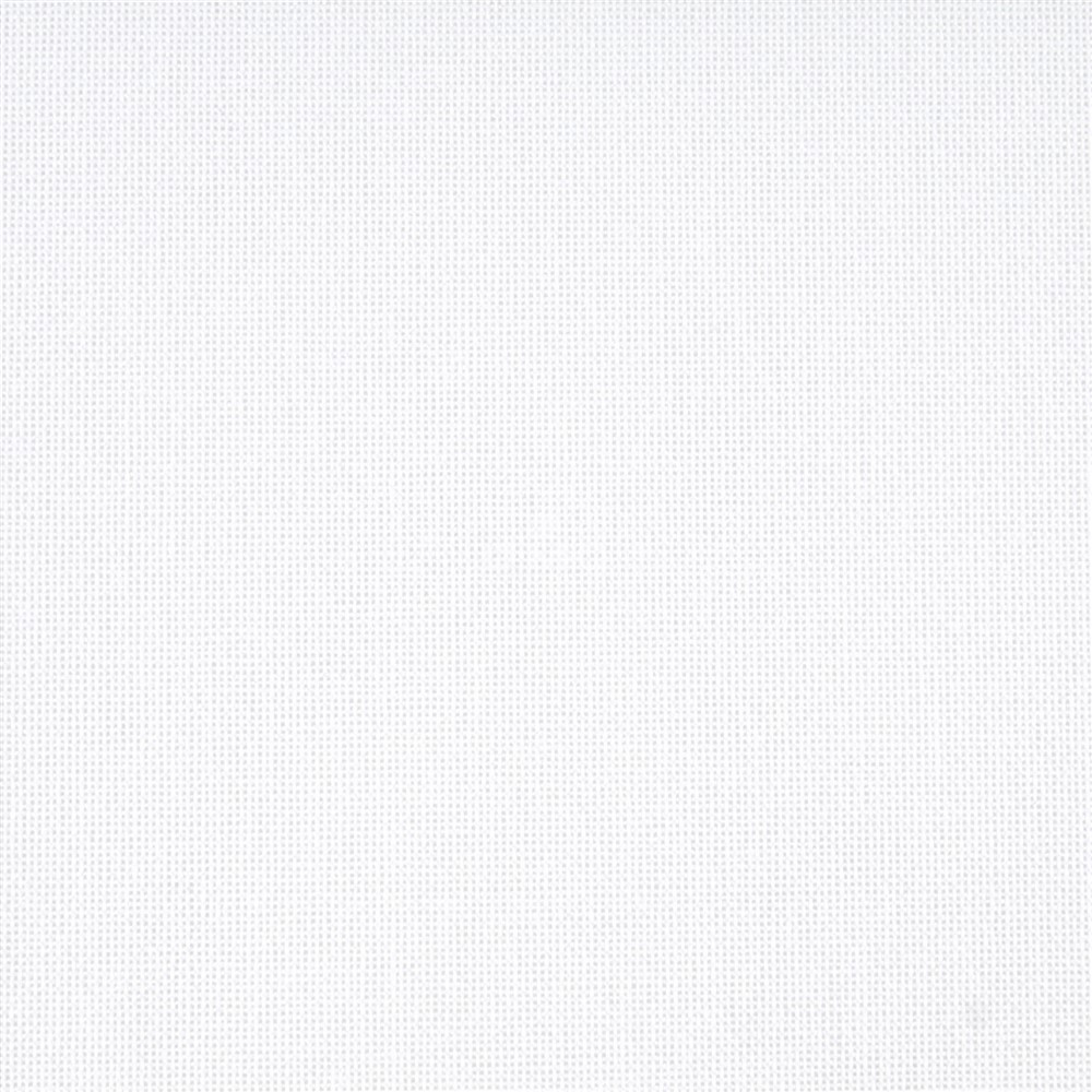 DMC 28 Count Evenweave White Small Fabric Fabric