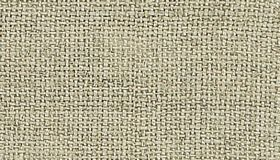 DMC 28 count Linen Fabric 842