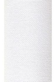 White 28 Count Monaco Evenweave Large