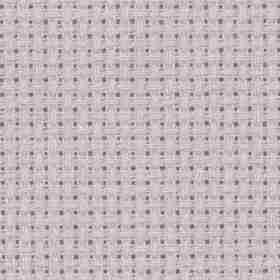 16 Count Aida Fat Quarter - Touch of Grey