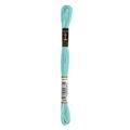 Anchor Stranded Cotton 185