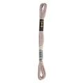 Anchor Stranded Cotton 231