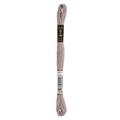 Anchor Stranded Cotton 232