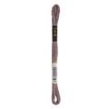 Anchor Stranded Cotton 233