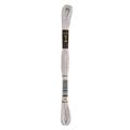 Anchor Stranded Cotton 234