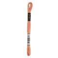 Anchor Stranded Cotton 9575