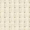 Zweigart Binca - 6 count - 264 Cream (3611) Fabric