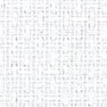 Zweigart Aida - 8 count - 100 White (1006) Fabric
