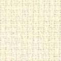 Zweigart Aida Metre - 11 count - 264 Cream (1007) Fabric