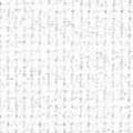 Zweigart Aida Metre - 14 count - 100 White (3706) Fabric