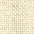 Zweigart Aida - 14 count - 264 Cream (3706) Fabric