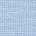 Zweigart Aida Metre - 14 count - 503 Sky Blue (3706) Fabric