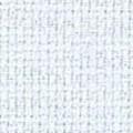 Zweigart Aida Metre - 14 count - 550 Ice Blue (3706) Fabric