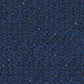 Zweigart Aida Metre - 14 count - 589 Navy (3706) Fabric