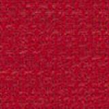 Zweigart Aida Metre - 14 count - 954 Christmas Red (3706) Fabric