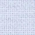 Zweigart Aida Metre - 14 count - 5130 Baby Blue (3706) Fabric