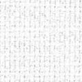 Zweigart Aida Metre - 16 count - White (3251) Fabric