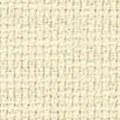 Zweigart Aida Metre - 16 count - Cream (3251) Fabric