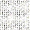 Zweigart Lurex Aida - 14 Count - Opalescent (3706) Fabric