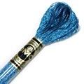 DMC Light Effects - Jewels - Light Blue Sapphire - E3843 (5290)