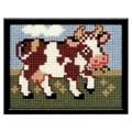 Pako Cow Cross Stitch Kit
