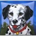 Pako Dalmatian Cross Stitch Kit