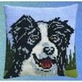 Pako Sheepdog Cross Stitch Kit