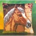 Pako Horse Cross Stitch Kit