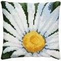 Pako Daisy Cross Stitch Kit