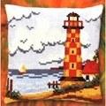 Pako Lighthouse Cross Stitch Kit