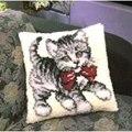 Pako Kitten Latch Hook