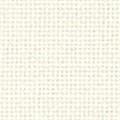 Zweigart Linda - 27 count - 101 Antique White (1235) Fabric
