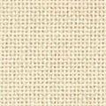 Zweigart Linda - 27 count - 264 Cream (1235) Fabric