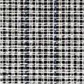 Zweigart Waste Canvas - 14 count - White (510) Fabric